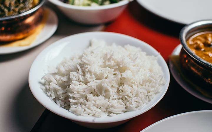 new-rice-cooking-1