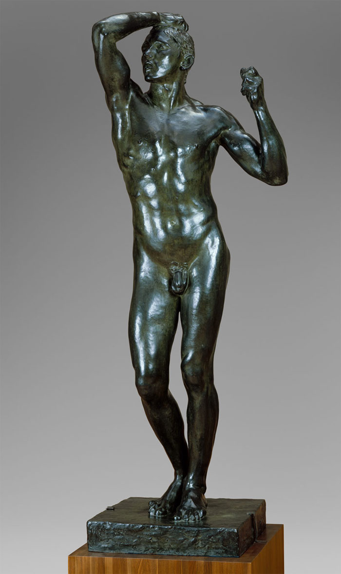 auguste-rodin-early-works-01