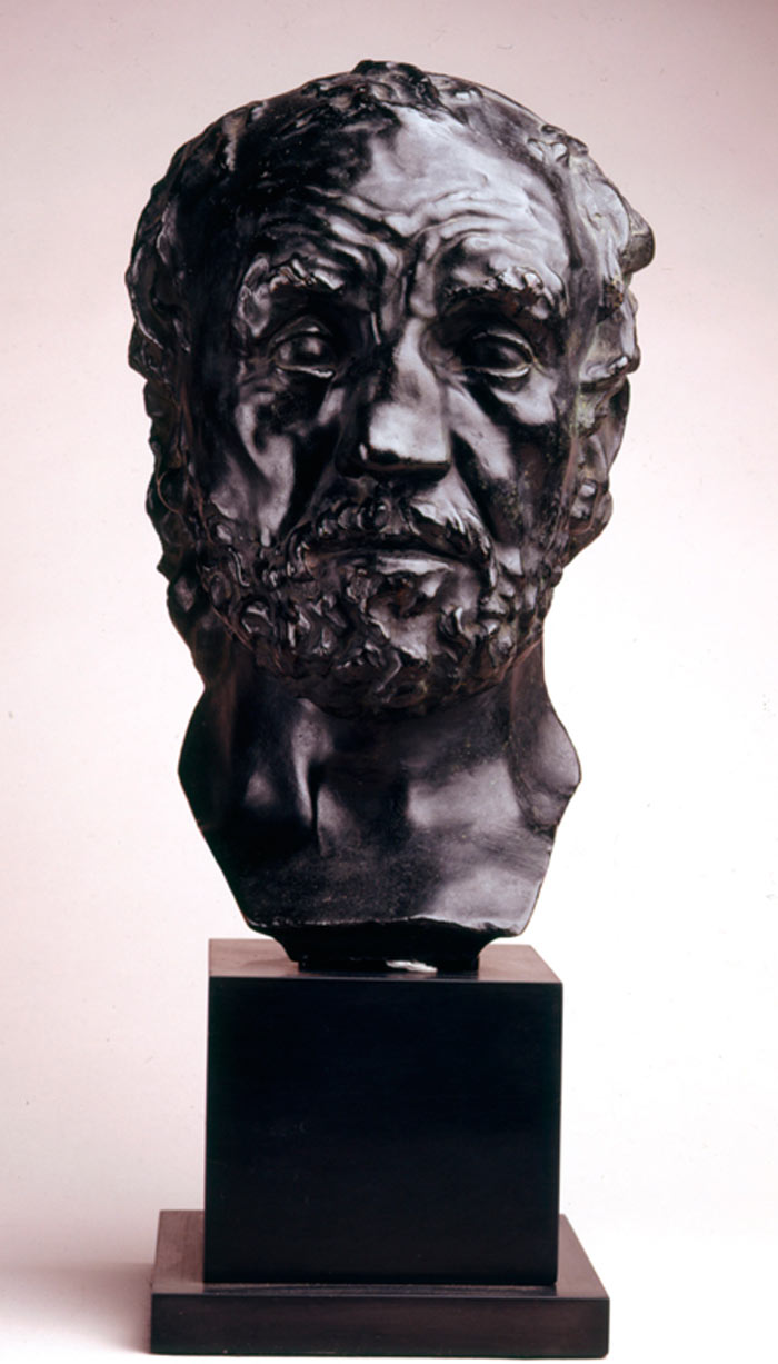 auguste-rodin-early-works-02