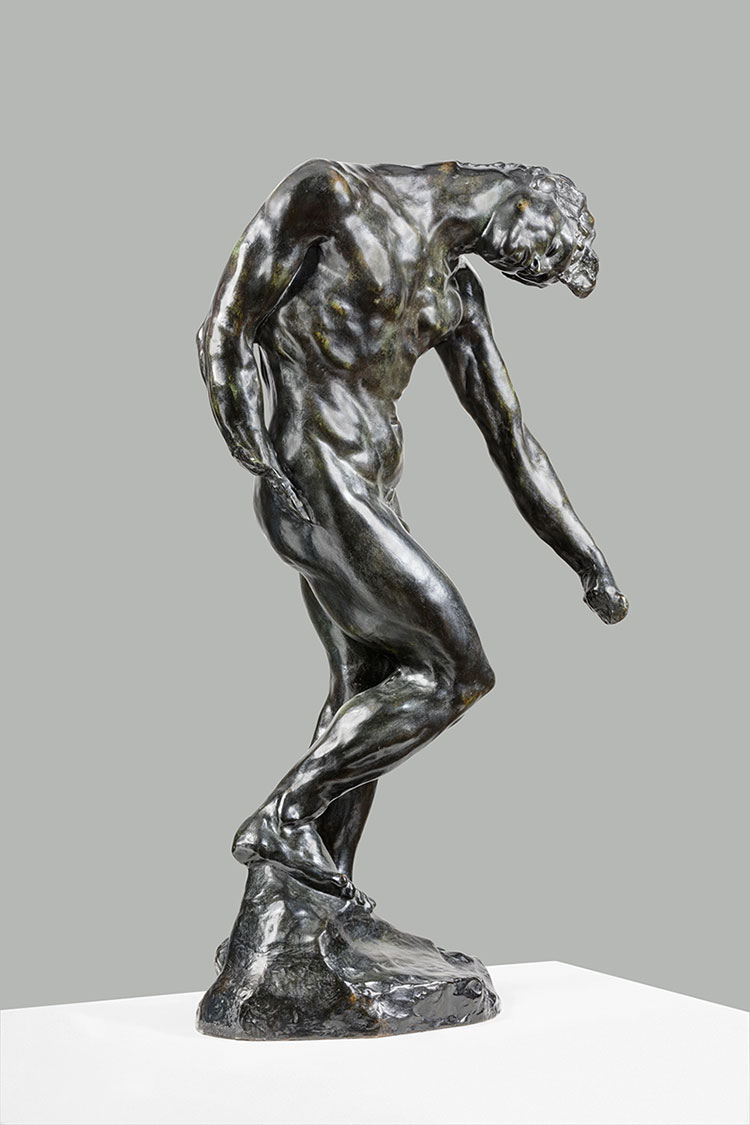 auguste-rodin-early-works-03