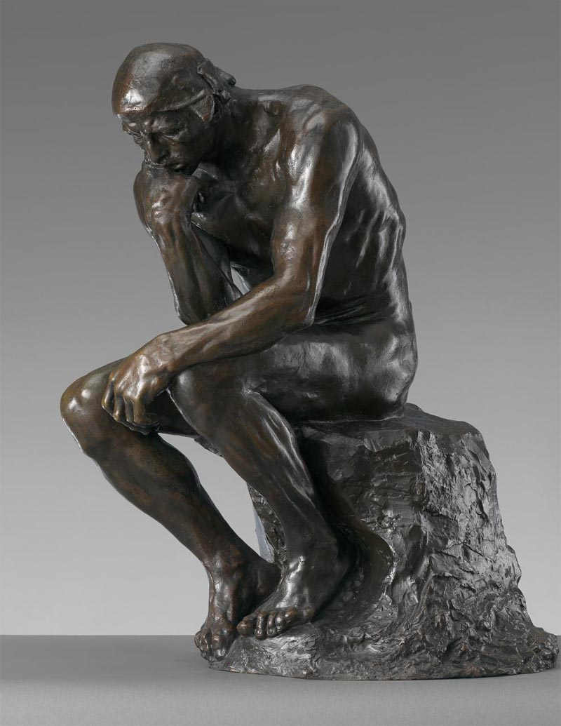 auguste-rodin-later-years-01