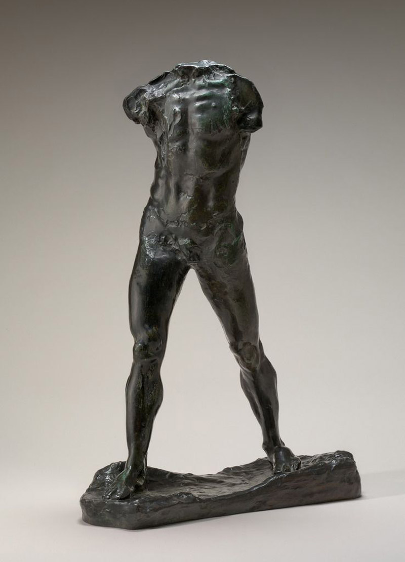 auguste-rodin-later-years-02