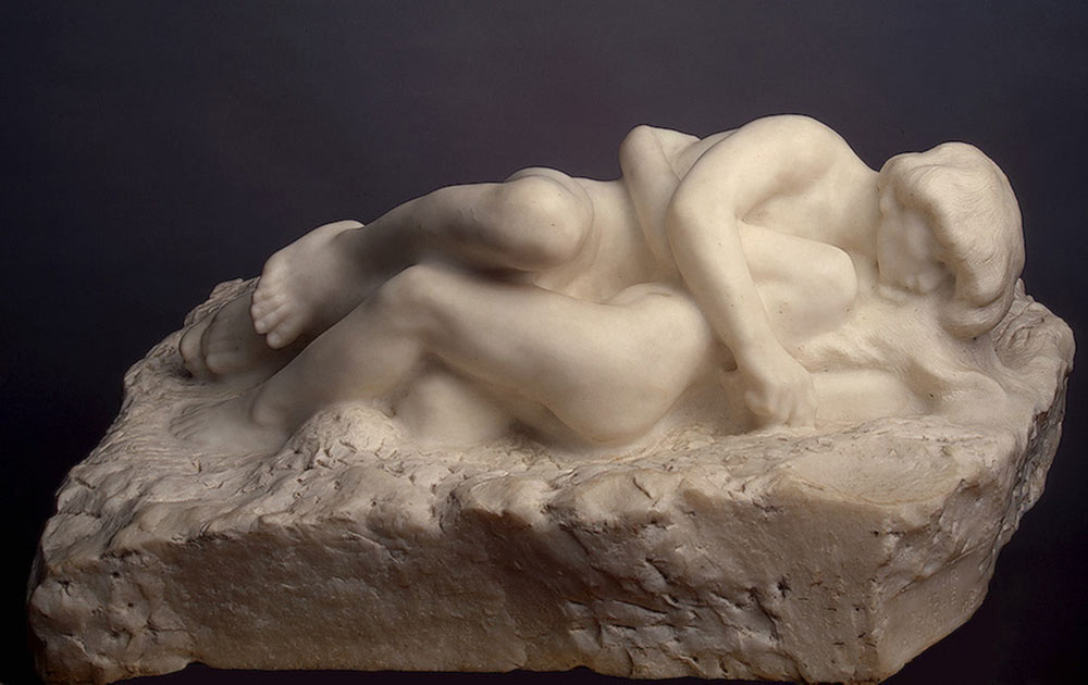 auguste-rodin-later-years-04