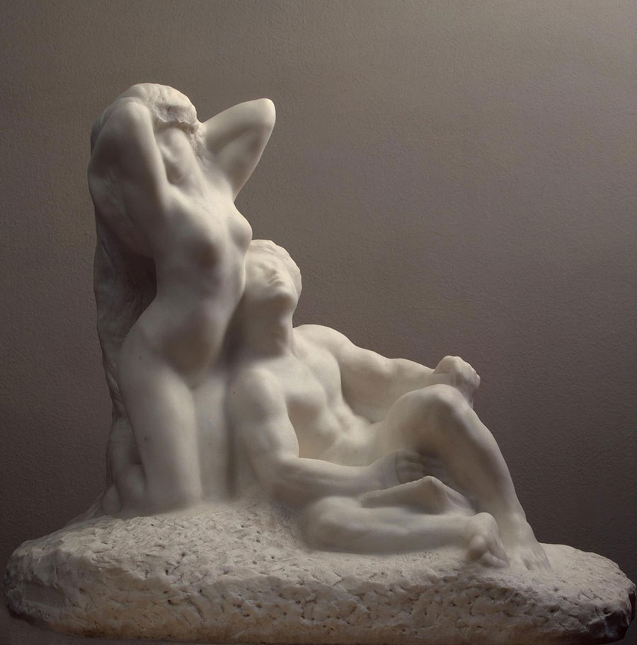 auguste-rodin-later-years-05