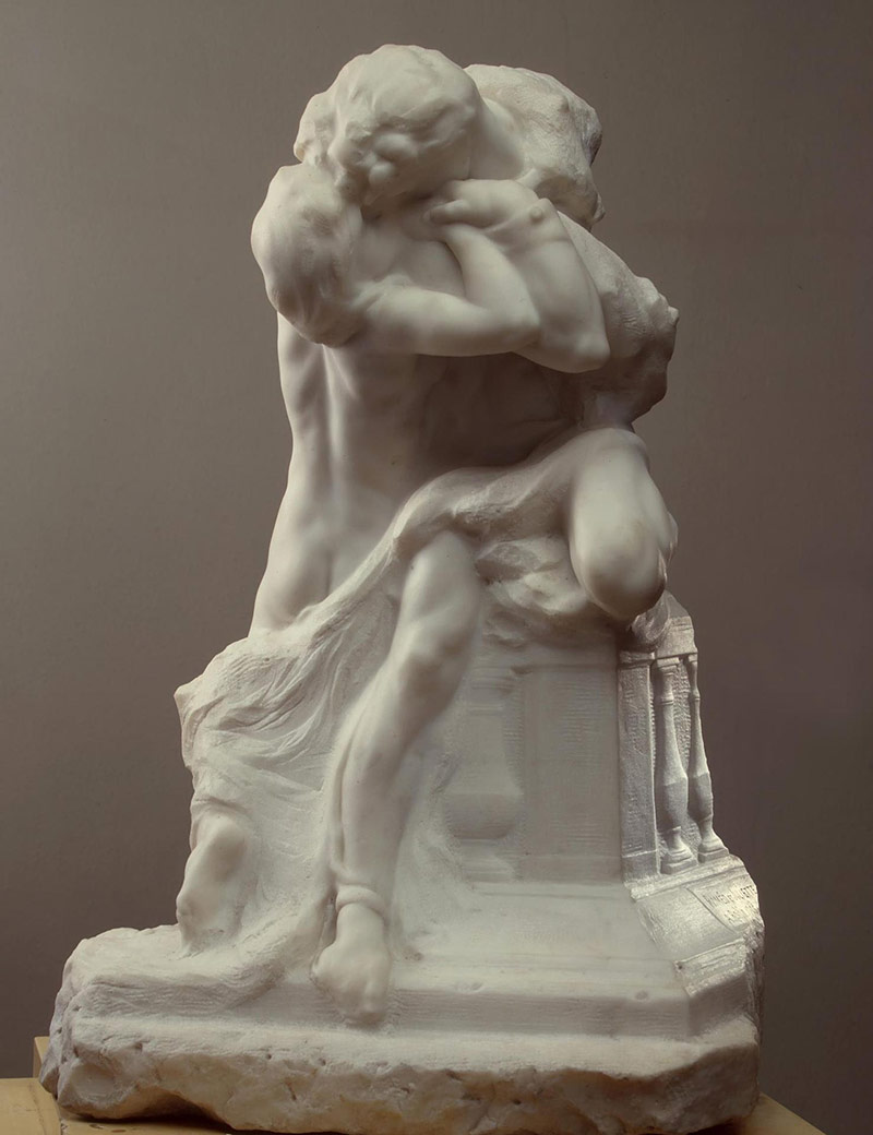 auguste-rodin-later-years-06