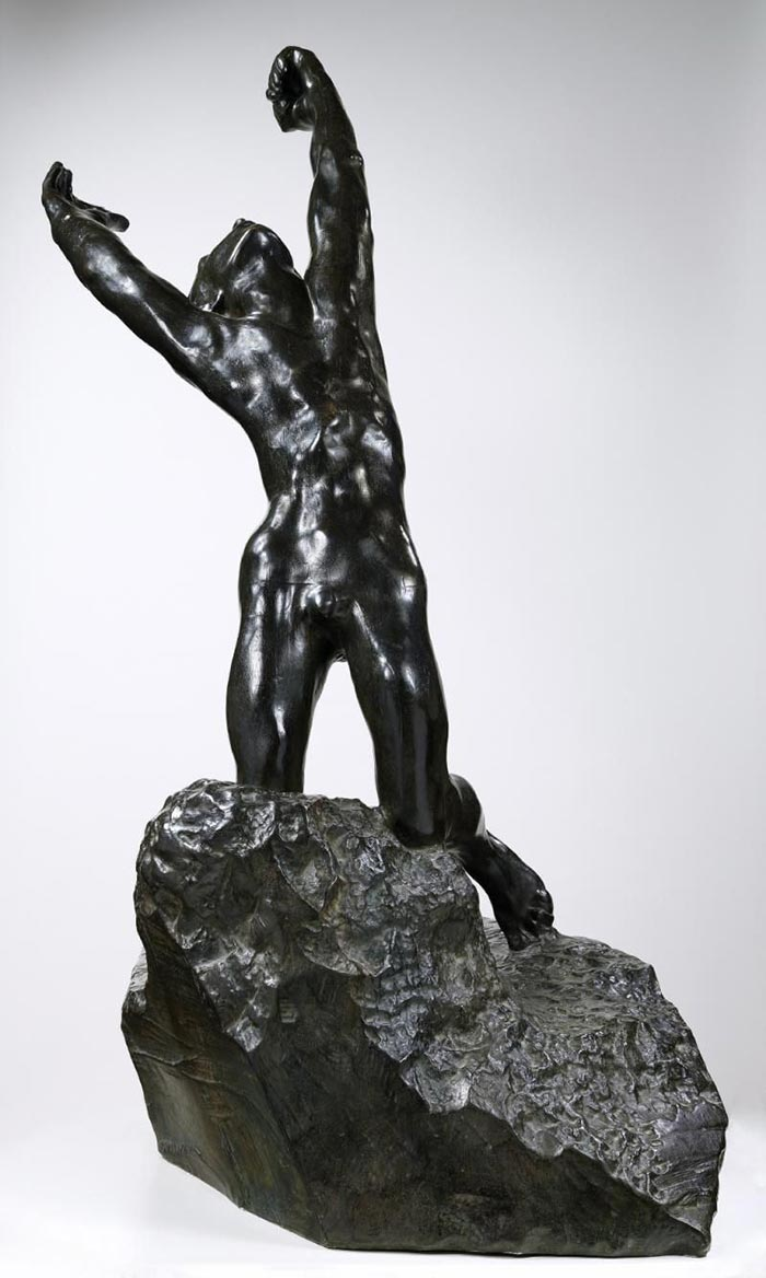 auguste-rodin-later-years-07
