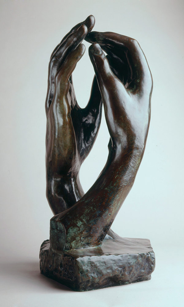auguste-rodin-later-years-08