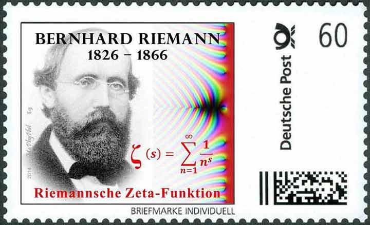 bernhard-riemann-07
