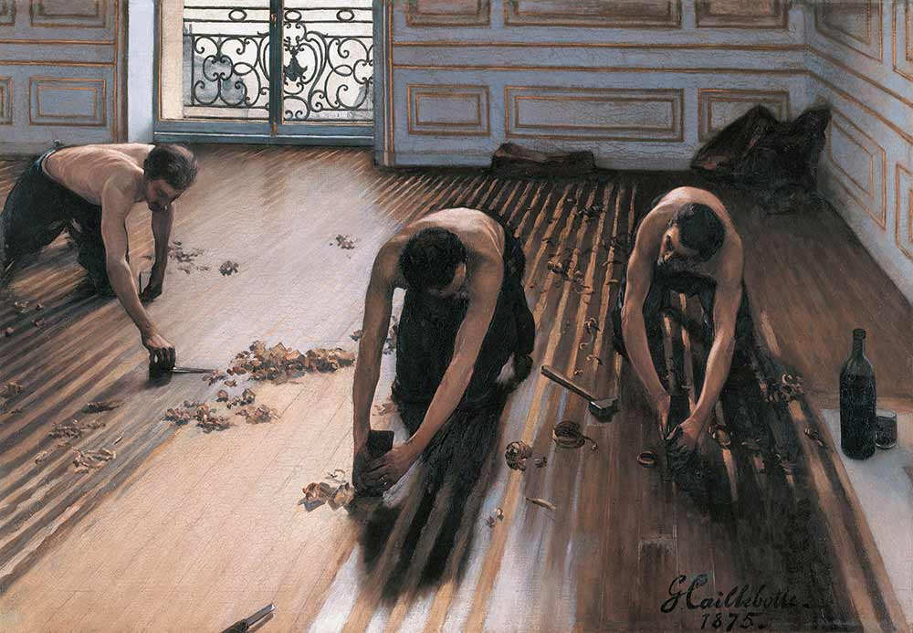 gustave-caillebotte-early-works-01