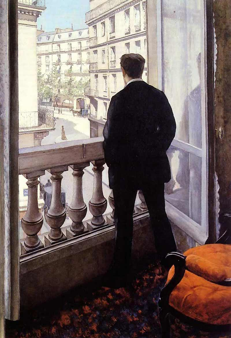 gustave-caillebotte-early-works-02