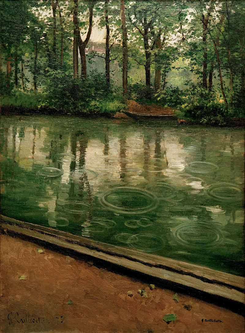 gustave-caillebotte-early-works-04