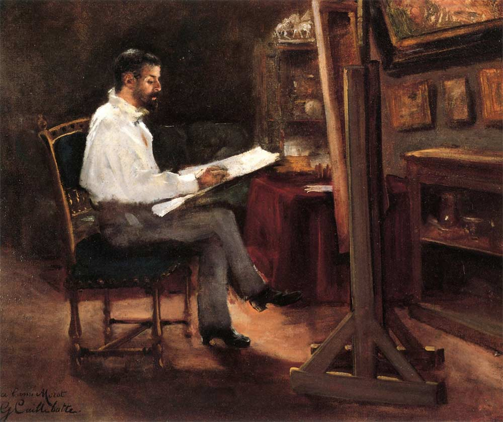 gustave-caillebotte-early-works-05