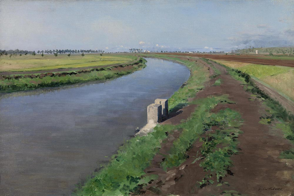 gustave-caillebotte-early-works-06