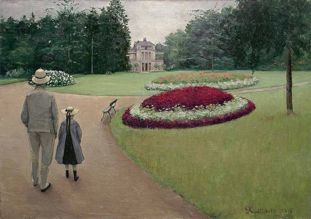 gustave-caillebotte-early-works-07