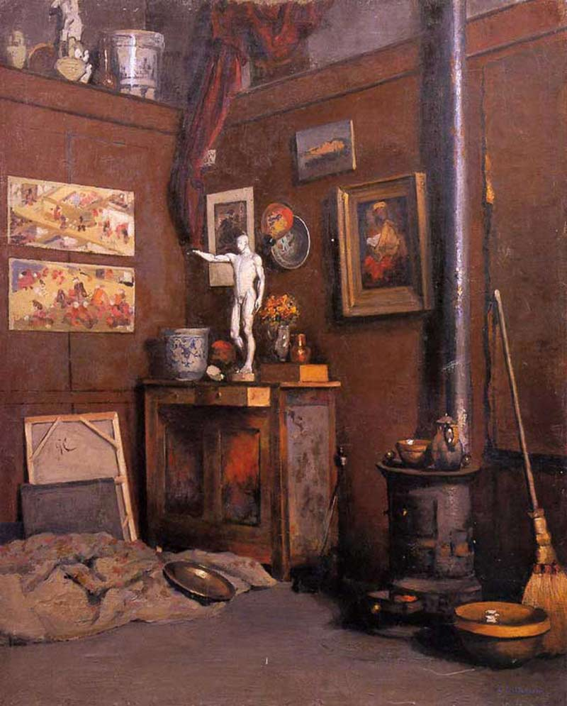 gustave-caillebotte-early-works-08