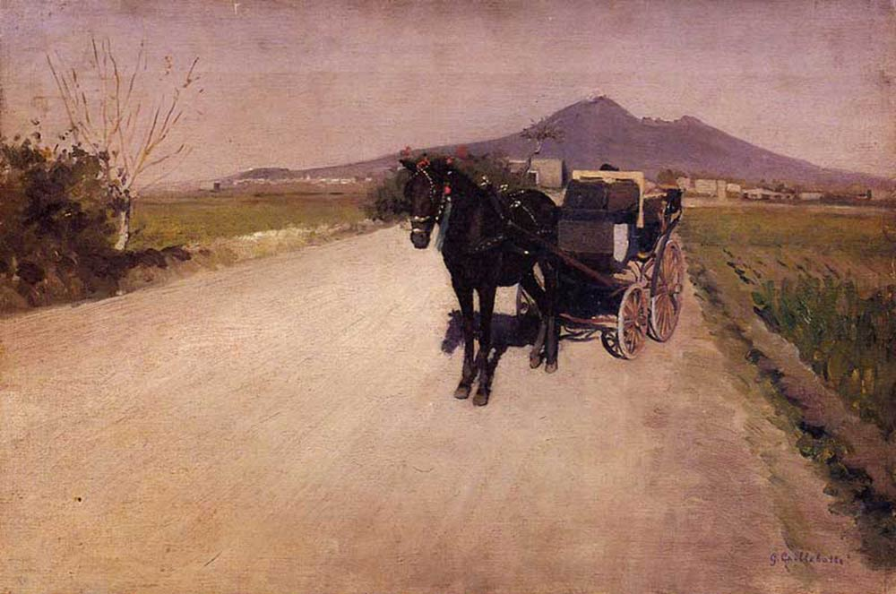 gustave-caillebotte-early-works-09