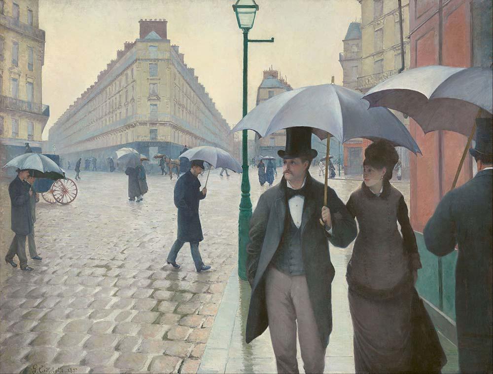 gustave-caillebotte-impressionism-period-01