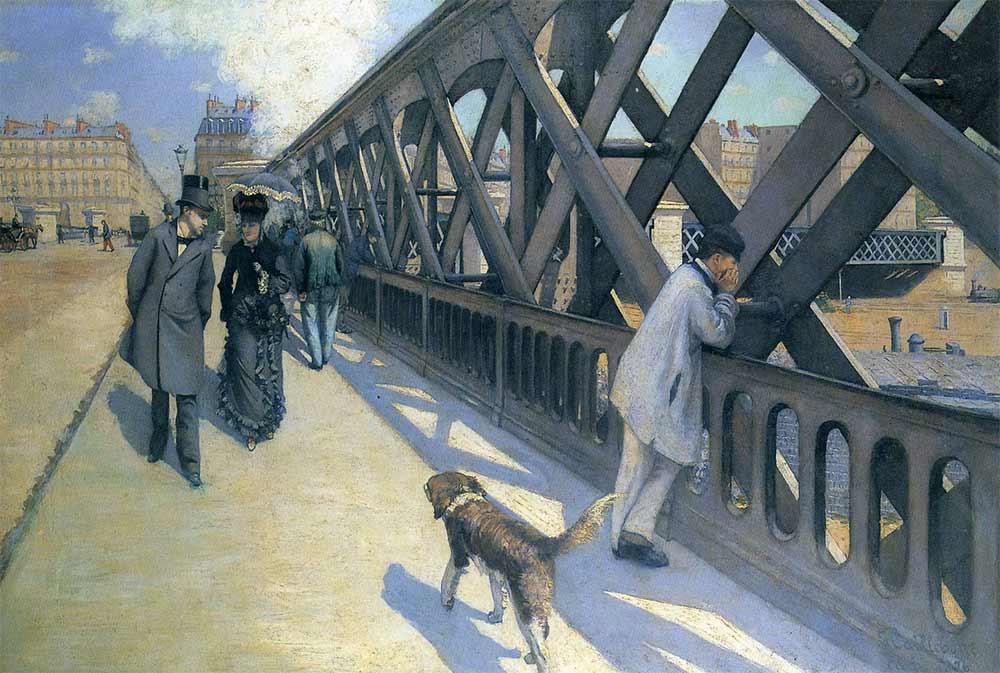 gustave-caillebotte-impressionism-period-03