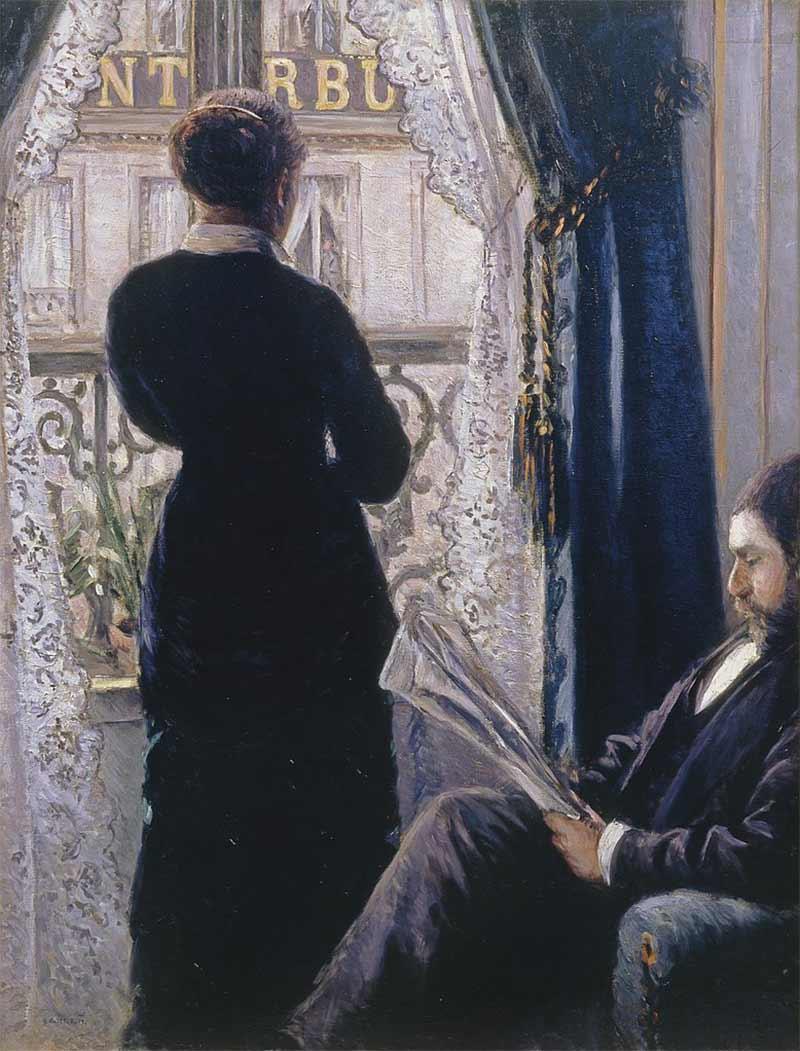 gustave-caillebotte-impressionism-period-05