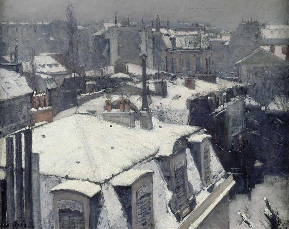 gustave-caillebotte-impressionism-period-06