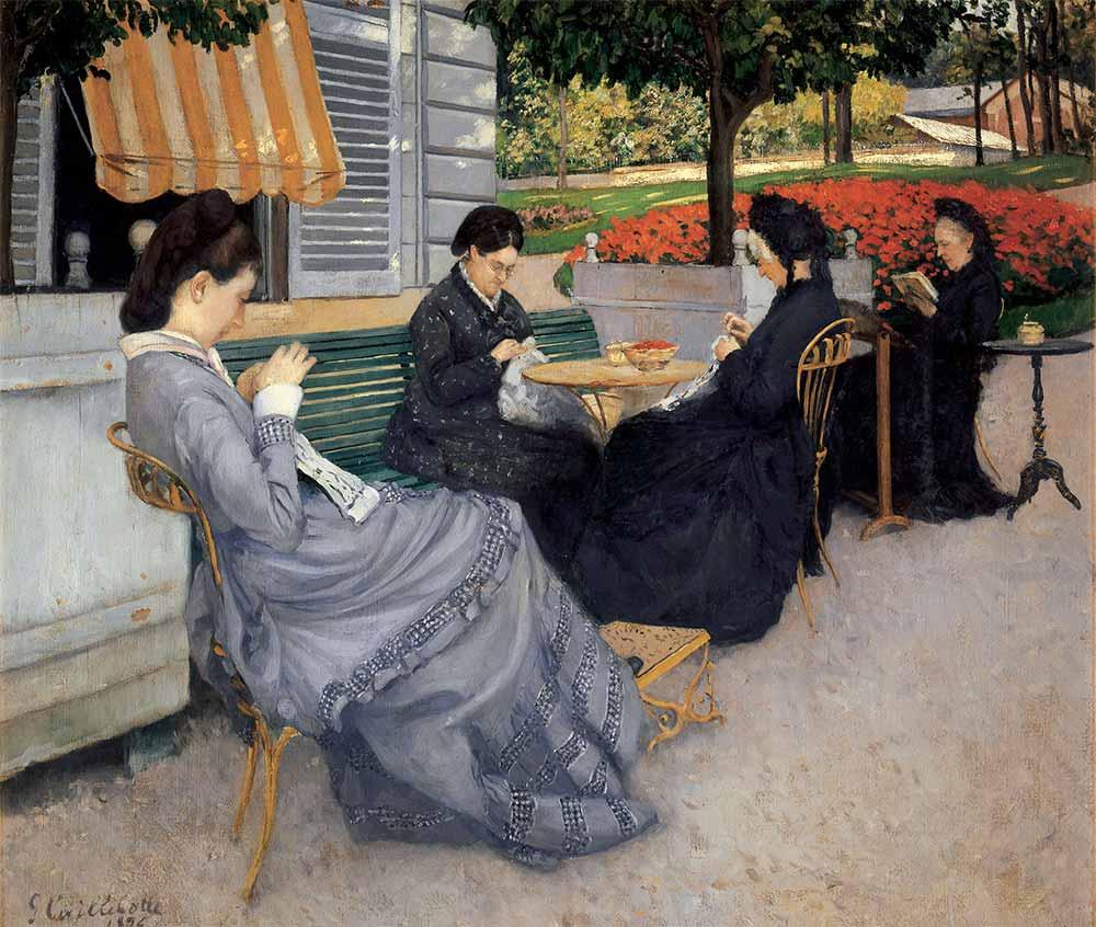 gustave-caillebotte-impressionism-period-07