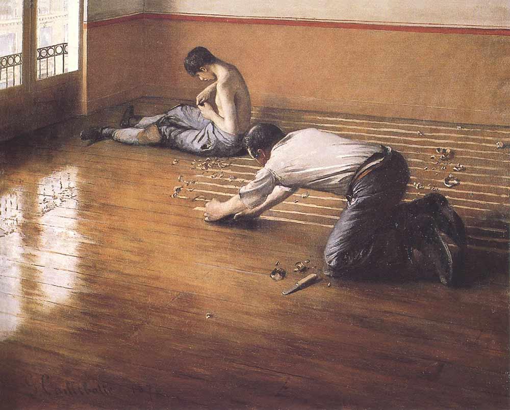 gustave-caillebotte-impressionism-period-09