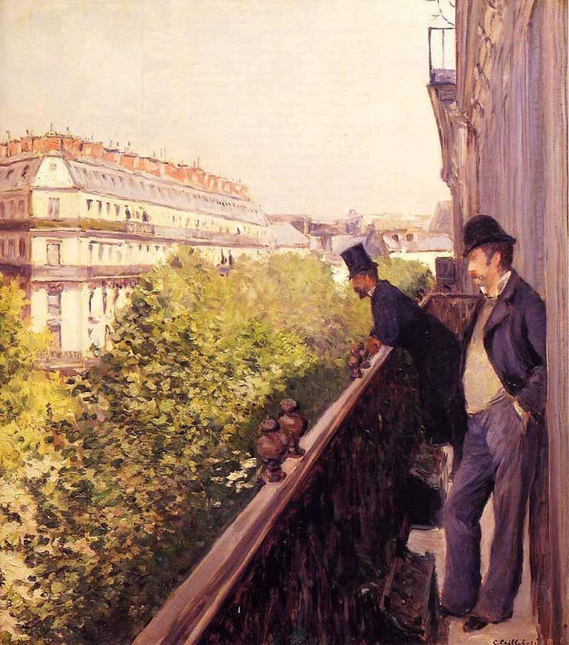 gustave-caillebotte-impressionism-period-11