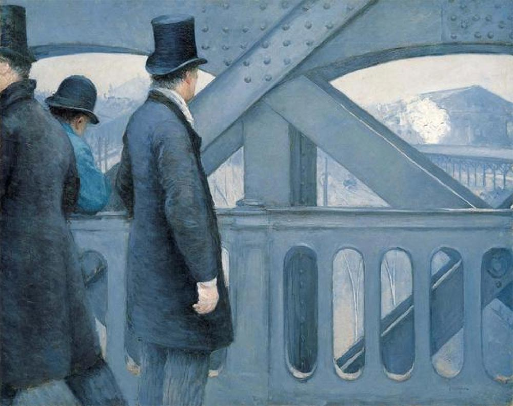 gustave-caillebotte-impressionism-period-12