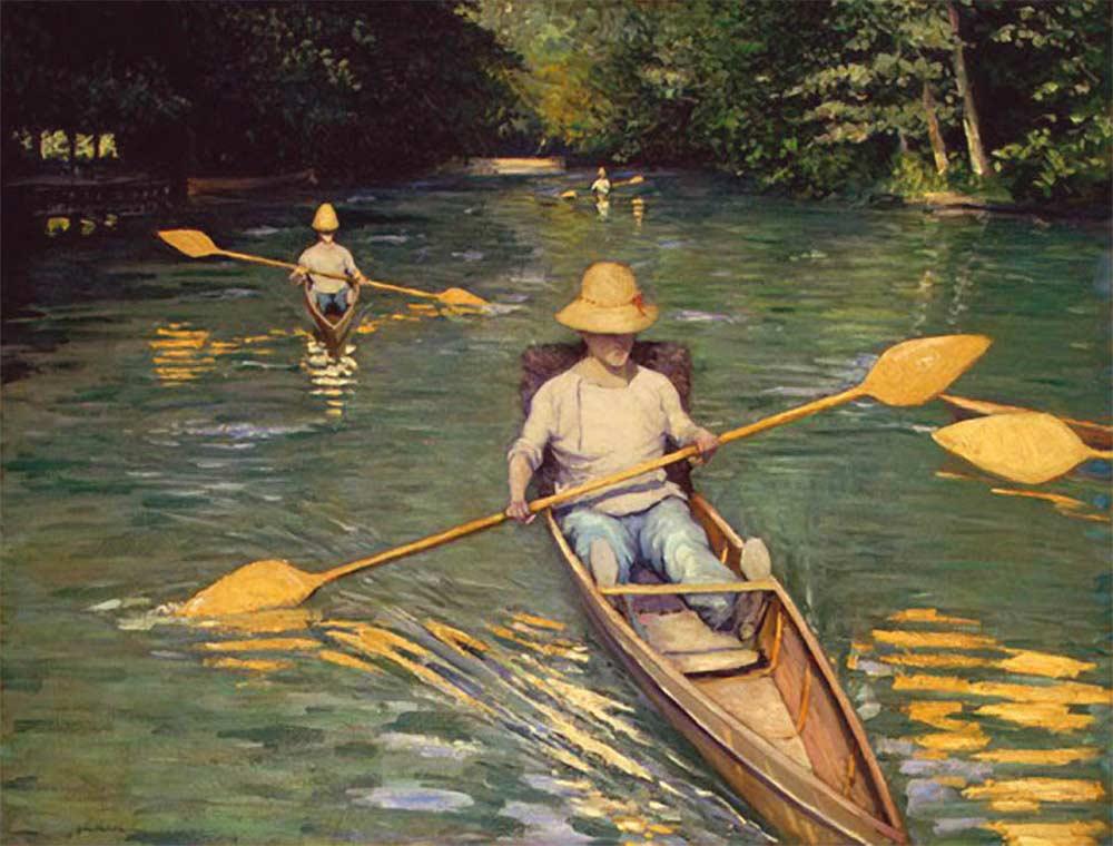 gustave-caillebotte-impressionism-period-13