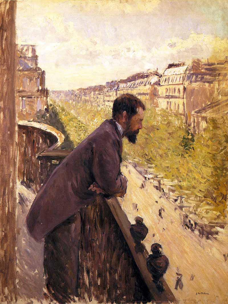 gustave-caillebotte-impressionism-period-14