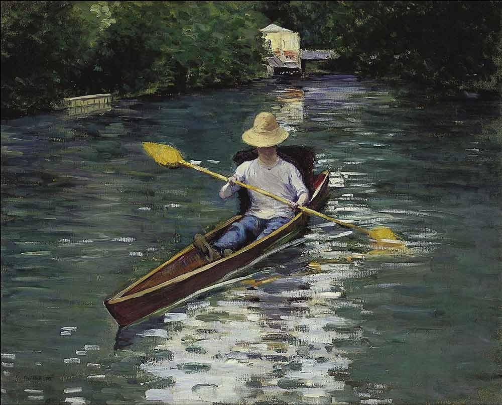 gustave-caillebotte-impressionism-period-15