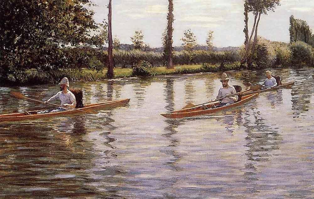 gustave-caillebotte-impressionism-period-16