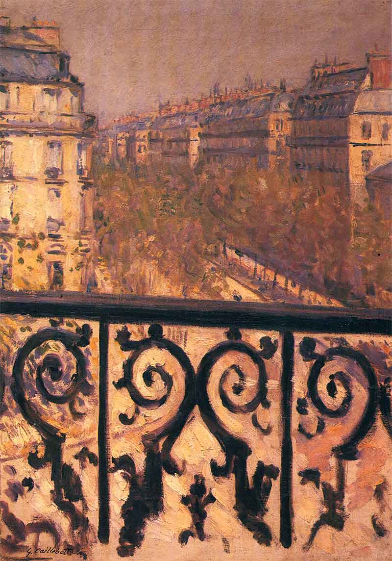 gustave-caillebotte-impressionism-period-17