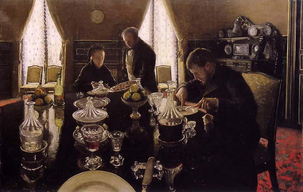 gustave-caillebotte-impressionism-period-18