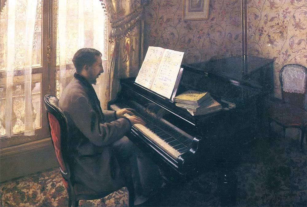 gustave-caillebotte-impressionism-period-19