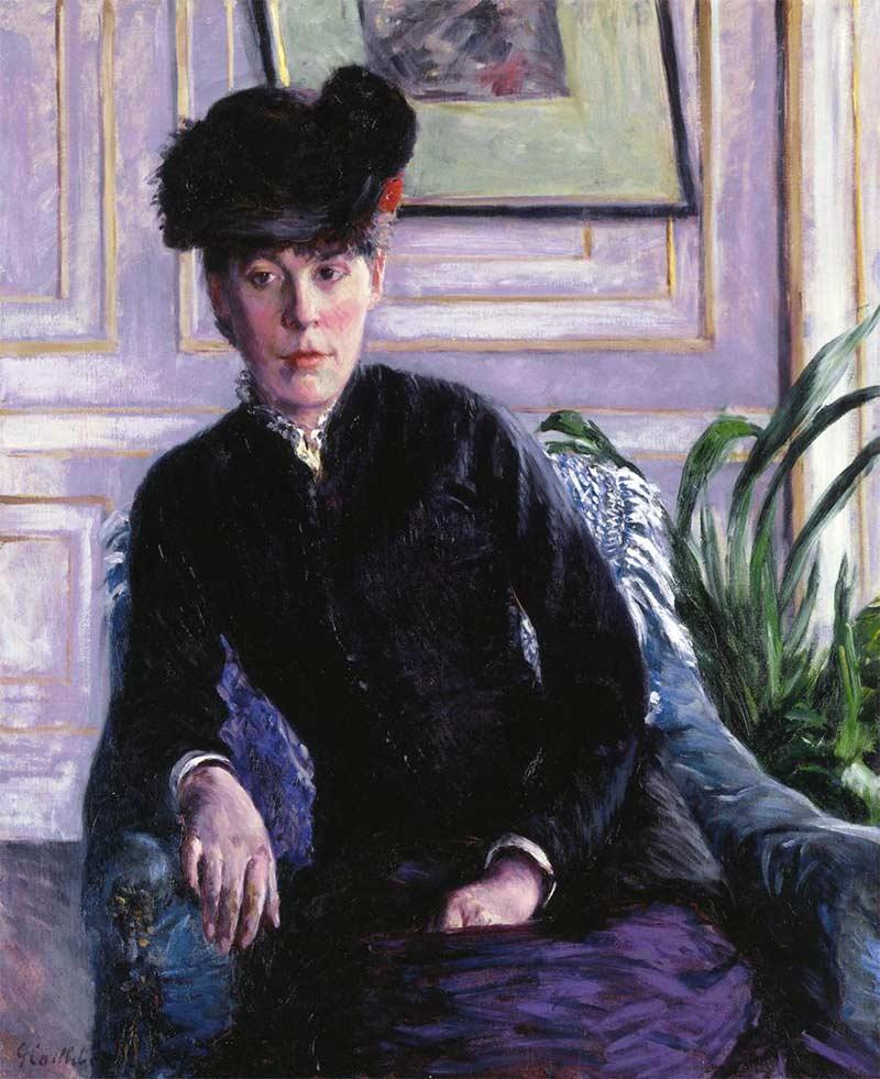 gustave-caillebotte-impressionism-period-20