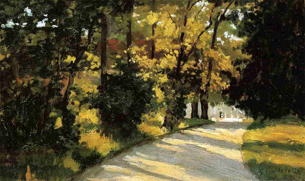 gustave-caillebotte-impressionism-period-21
