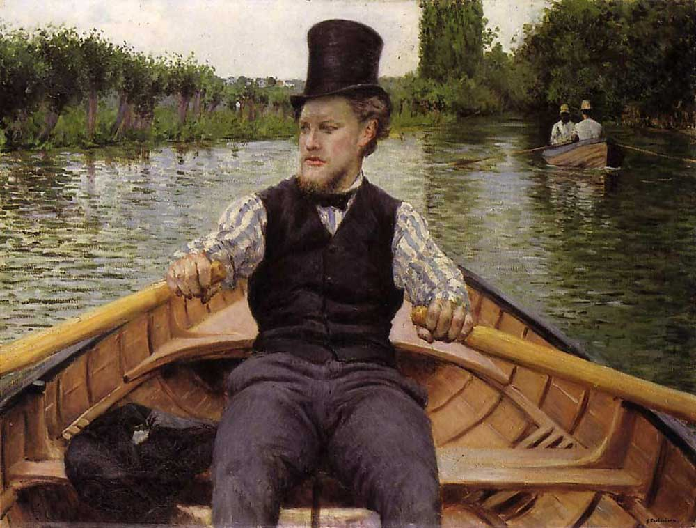 gustave-caillebotte-impressionism-period-22
