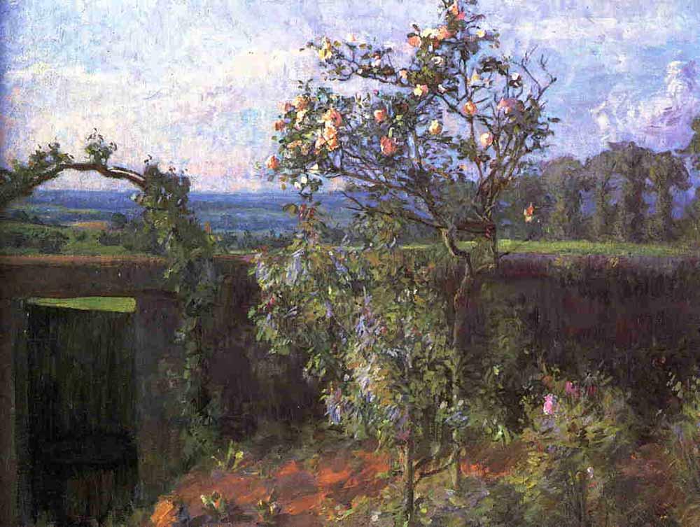 gustave-caillebotte-impressionism-period-24