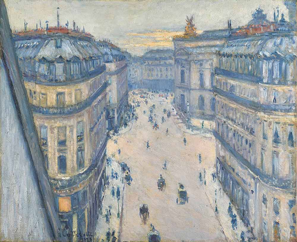 gustave-caillebotte-impressionism-period-25