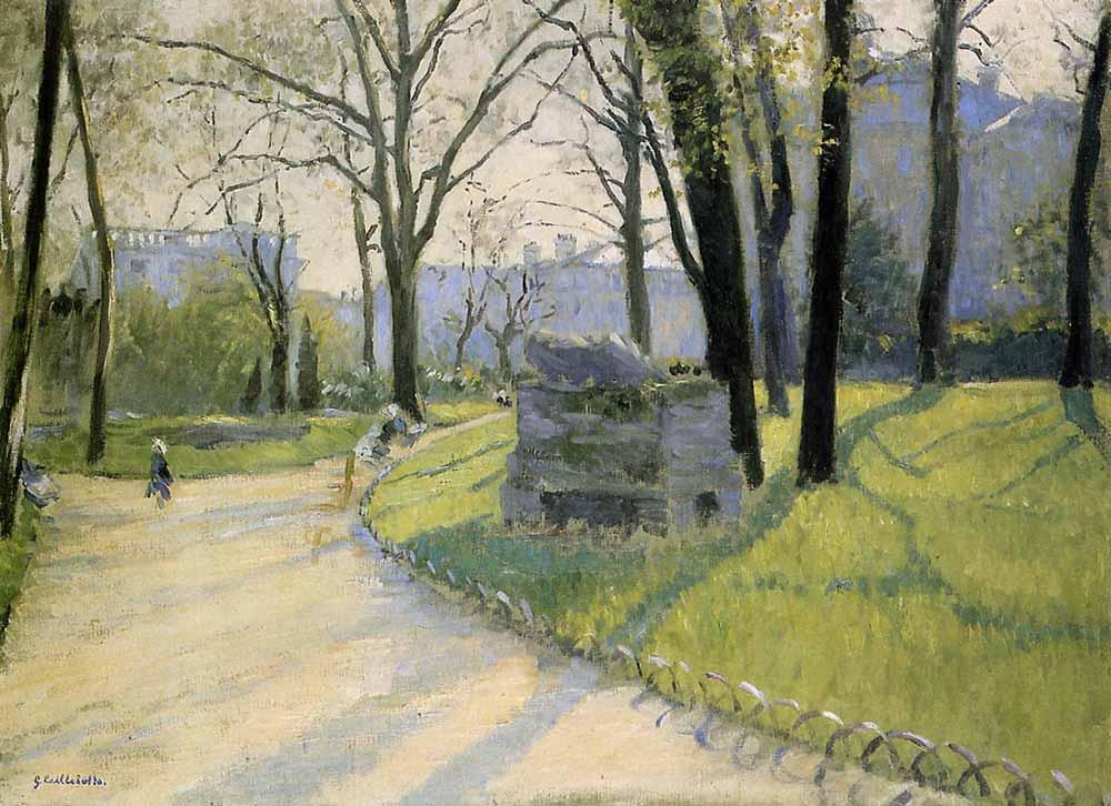 gustave-caillebotte-impressionism-period-27