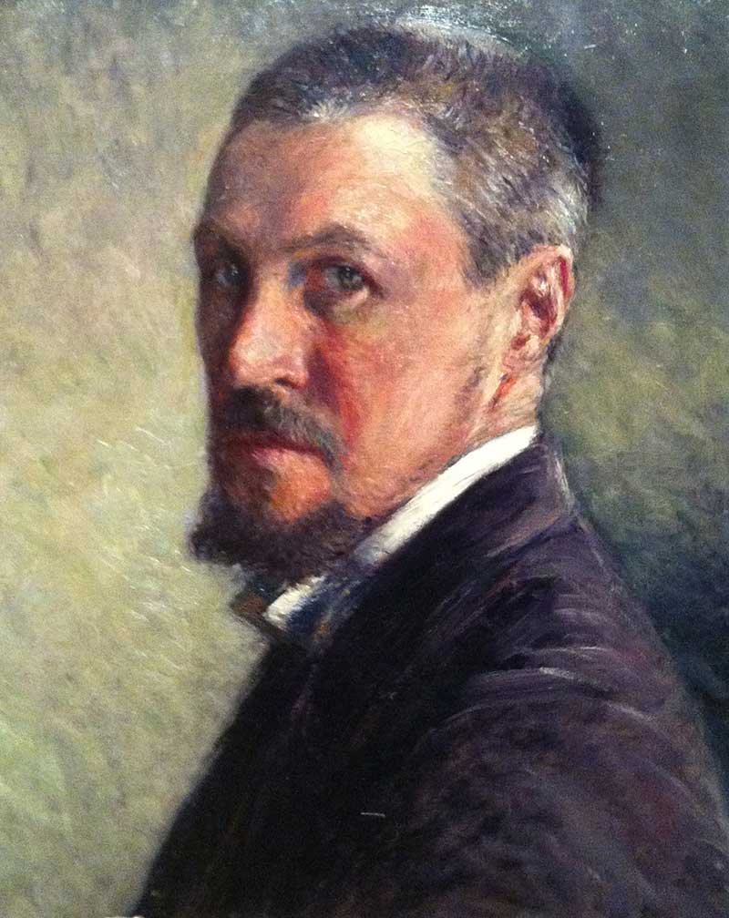 gustave-caillebotte-later-years-01