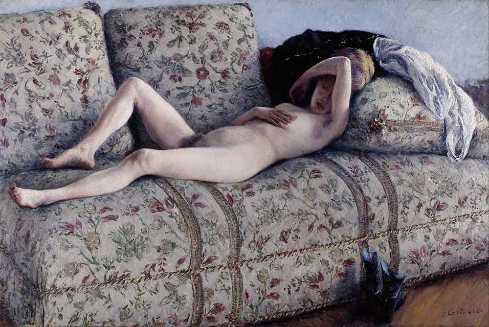 gustave-caillebotte-later-years-02