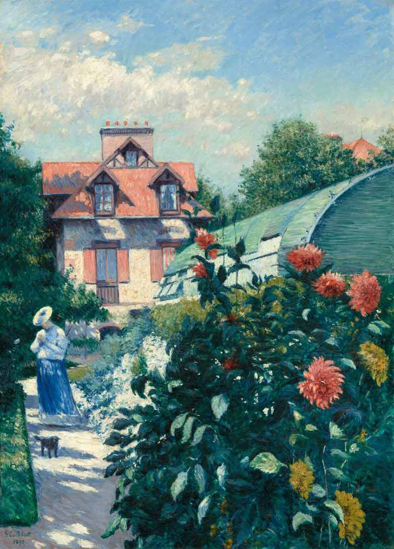 gustave-caillebotte-later-years-04
