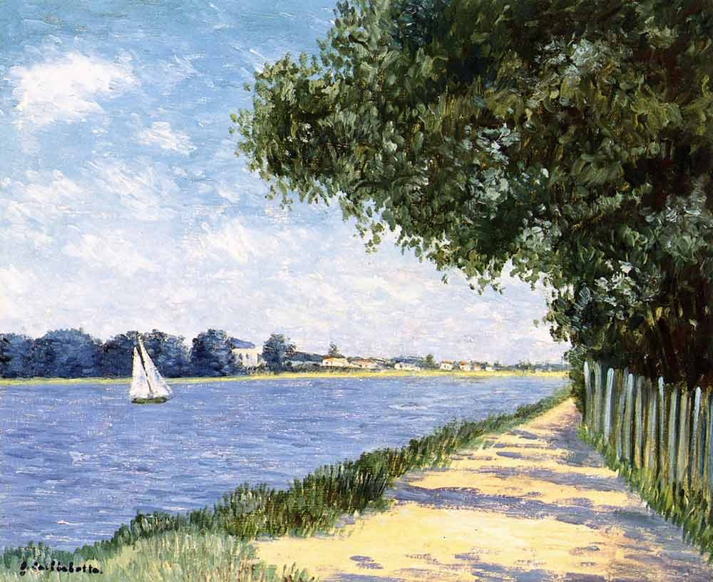 gustave-caillebotte-later-years-05
