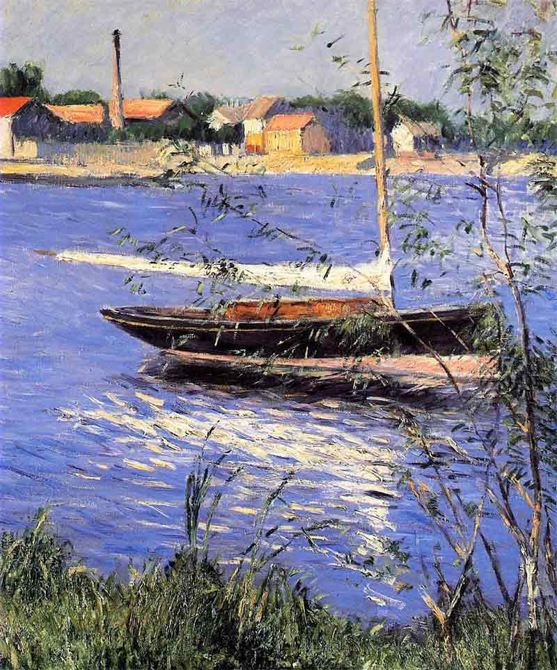 gustave-caillebotte-later-years-06