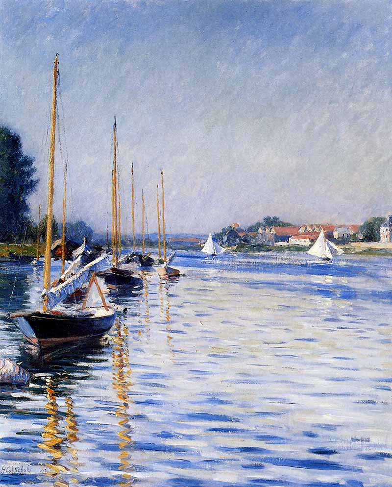 gustave-caillebotte-later-years-07