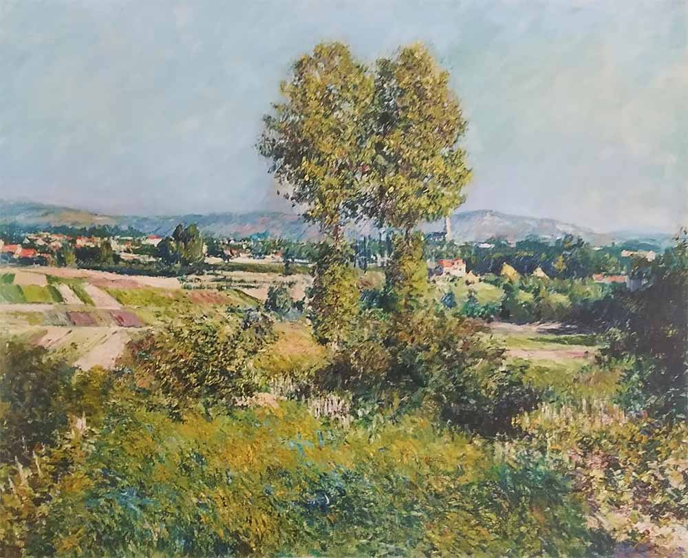 gustave-caillebotte-later-years-08