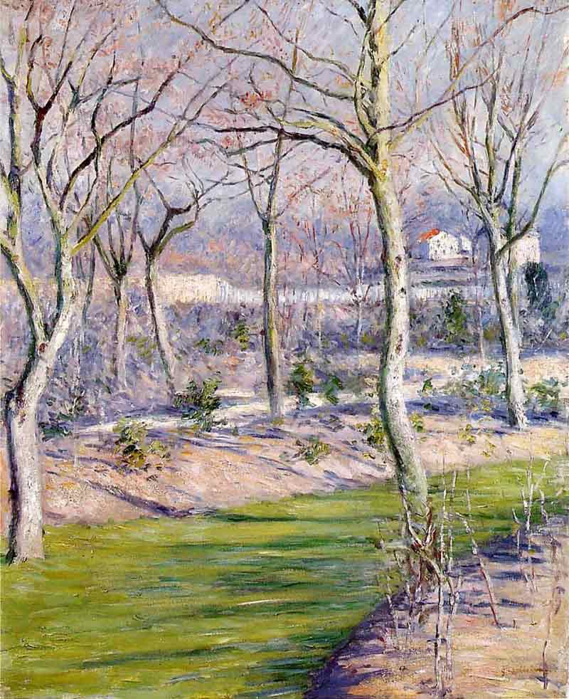 gustave-caillebotte-later-years-09