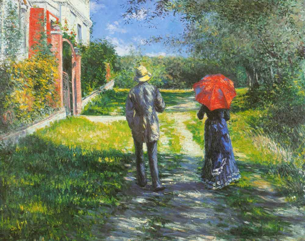 gustave-caillebotte-petit-gennevilliers-period-01